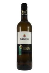 Barbadillo Manzanilla, Extra Dry Sherry, Spain
