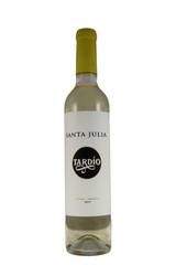 Tardio Torrontes, Santa Julia, Argentina, 2019 , 50cl Dessert wine