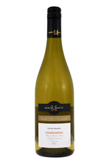 Marcel Martin Cuvée Mademoiselle Chardonnay, Vin De France, 2020