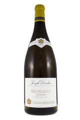Meursault 1er Cru Les Charmes, J Drouhin, Magnum, Cote de Beaune, Burgundy, France, 2017