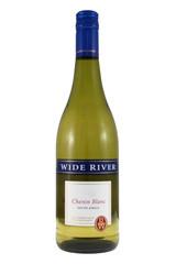 Wide River Chenin Blanc 2021