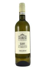 Gavi Di Gavi, Terre Antiche, Piedmont, Italy, 2020
