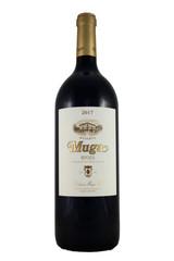 Muga Reserva Rioja Magnum 2017