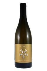 Litmus White Pinot English White 2016