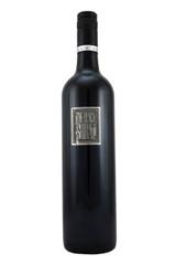 The Black Shiraz, Berton Vineyard, 2020, South Australia