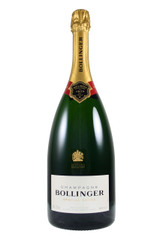 Bollinger Special Cuvee Brut Champagne Magnum