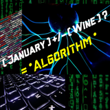The January Algorithm