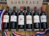 En Primeur Bordeaux 2014 - First releases