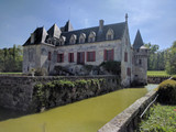 """En Primeur Season - Bordeaux 2016 """"A Miraculous Vintage"""""""