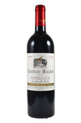 Chateau Malbat 2012 - Review in the Telegraph