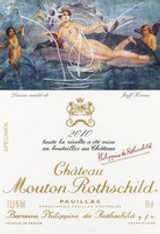 Bordeaux 1885 - An updated list of our classified wines.