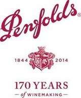 Penfolds Bin Release 2014