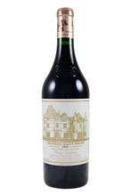 Chateau Haut Brion 2003