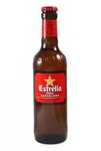 Estrella Damm