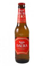 Estrella Damm Daura Gluten Free Beer