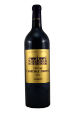 Chateau Cantenac Brown 2010