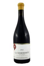 Cote Rotie La Mordoree 2012 M Chapoutier