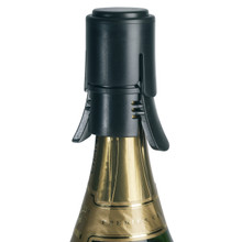 Sparkling Wine Stopper by Le Creuset SW106