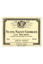 Nuits Saint Georges Wine Discovery Case Loius Jadot