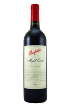 Penfolds Magill Estate Shiraz 2014