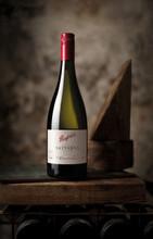 Yattarna Penfolds Chardonnay 2011