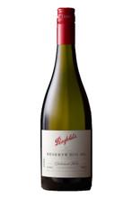 Reserve Bin 12A Penfolds Chardonnay 2012