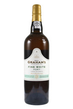 Grahams Fine White Port