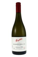 Reserve Bin 13A Penfolds Chardonnay 2013