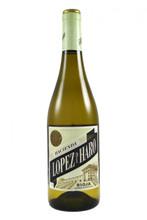 Lopez de Haro Rioja Blanco 2014