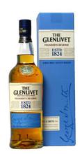 The Glenlivet Founders Reserve Malt