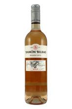 Ramon Bilbao Rose Rioja 2015