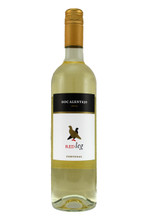 Red Leg White Alentejo 2014