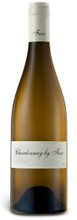 Farr Three Oaks Vineyard Chardonnay 2013