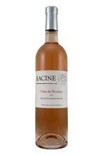 Racine Cotes du Provence Rose 2015