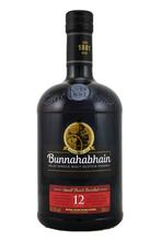 Bunnahabhain 12 Year Old