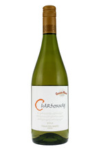 Cousino Macul Chardonnay 2016