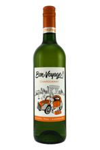 Bon Voyage Chardonnay Alcohol Free