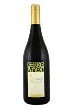 Cerro Anon Rioja Crianza 2014