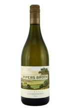 Pipers Brook Chardonnay Tasmania 2015