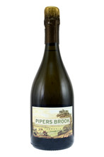 Pipers Brook Tasmanian Sparkling 2009