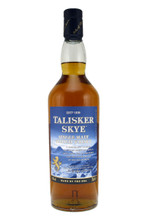 Talisker Skye Islay Malt