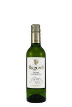 Bagordi Rioja Blanco Cosecha Half Bottle 2016