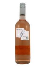 Pinot Grigio Delle Venezie Blush 2016