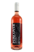 Foxcover Californian White Zinfandel