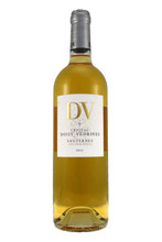 DV By Chateau Doisy Vedrines 2011