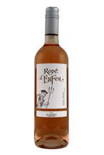 Rose d Enfer Plaimont 2016