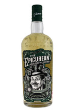The Epicurean Lowland Blended Malt