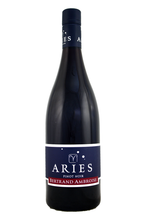 Aries Domaine Bertrand Ambroise Bourgogne Pinot Noir 2010