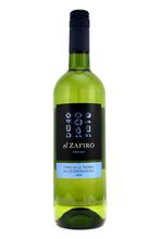 El Zafiro Eva Chardonnay 2016