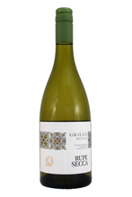 A very pure expression of Grillo from Sicily, this wine is a lip-smacking, dry white.